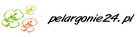 pelargonie24.pl